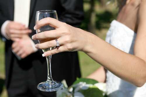weddings newry