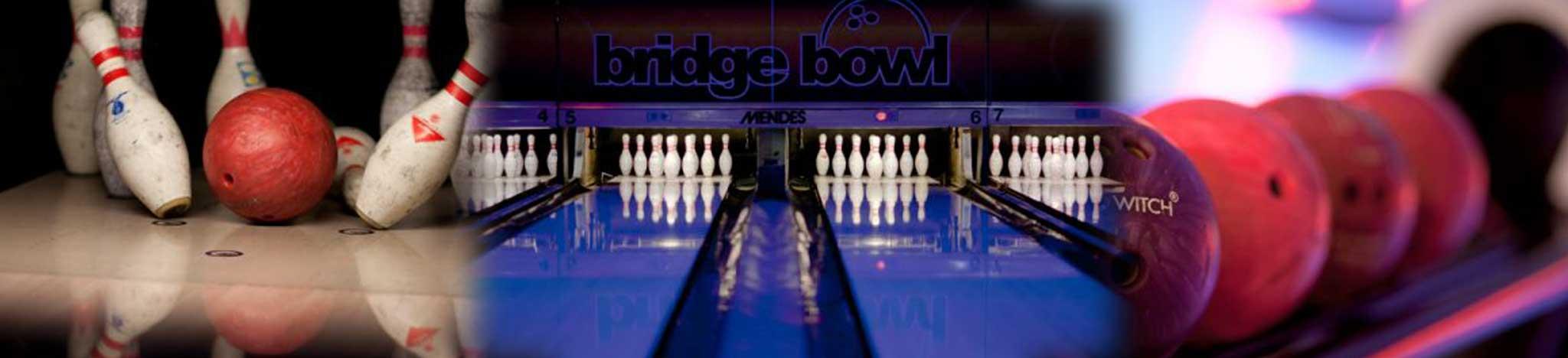 Newry Bowling